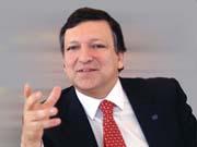 Баррозу: З урахуванням внесків країн-членів Євросоюз дав половину коштів на чорнобильські проекти