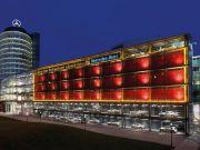 Mercedes-Benz продаст 25 автосалонов и сервисных центров в Европе, чтобы выручить миллиард евро