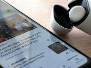 Google купила стартап Dysonics, разрабатывающий технологии объёмного звучания