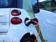 Бум на электрокары создает дефицит материалов для аккумуляторов