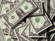 ФРС США готовится влить $75 млрд в финансовую систему страны