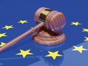 Санкции против России: ЕС опубликовал список новых лиц, попавших под ограничения