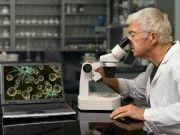 """Біологи знайшли """"шосте чуття"""" людини"""