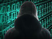 Як банки борються з хакерами