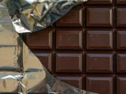 Які країни найбільше купують український шоколад