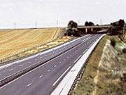 """В """"Укравтодоре"""" рассказали, какие дороги отремонтируют в 2019 году"""