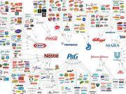 Глобальним компаніям світу загрожує небезпека: чому вони можуть зникнути