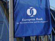 ЕБРР утвердил для Украины новую стратегию, которая заменит кризисные пакеты