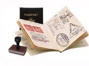 Громадянам РФ, які проживають в Криму, доведеться отримувати візи до ЄС через Україну, - МЗС