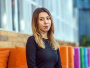 Елена Парфенюк: о работе ProZorro. Вторая годовщина внедрения
