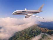 Airbus получил заказ Japan Airlines на 56 самолетов общей стоимостью $9,5 млрд