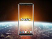 Energizer представила відразу три лінійки автономних смартфонів
