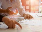 Анкета банка может стать кредитным договором. Как этого избежать
