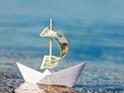 ЄЦБ забрав ліцензію у Meinl Bank через відмивання грошей з України