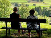 Что будет с пенсиями через 10 лет: эксперты раскритиковали оптимистичные прогнозы