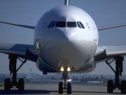 Приостановлены испытания нового лайнера Boeing