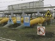 Костенко: Обіцянка постачати український газ в Молдову - політичний жест