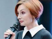 Рожкова отреагировала на решение НБУ забрать у нее ключевые полномочия