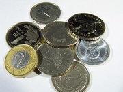 США перейдуть на виробництво монет зі сталі