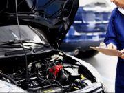 Обязательный техосмотр: что ждет автовладельцев — законопроект