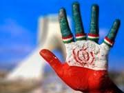 Іран готовий експортувати газ до Європи, - ЗМІ