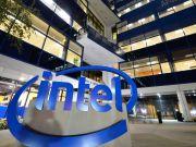 Intel оштрафовали на $2 миллиарда за нарушение сразу двух патентов