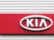 Kia инвестирует $26 млрд в новую линейку электромобилей до 2025 года
