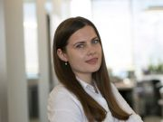 Олександра Сєрова: споживчі кредити. Кого захищає закон про споживче кредитування?