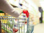 Як змінилися споживчі звички українців - експерт