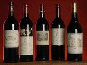 За год продажи вина в мире выросли на 10,6%