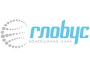 """Миндоходов опровергло информацию о возбуждении дела против банка """"Глобус"""" - обыск проводился по делам """"плохих клиентов"""""""