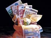 Евро снижается, и эксперты прогнозируют дальнейшее падение