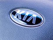 В KIA создан дизельный двигатель с технологией «мягкого гибрида»