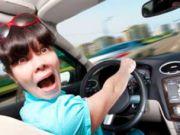 Пять привычек, которые раньше срока «убивают» автомобиль