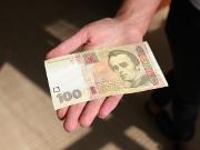 Розенко: Монетизация субсидий не решит проблему уплаты за ЖКУ