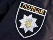 Деньги из СOVID-фонда: в МВД прокомментировали выявленные аудитом нарушения на 26,5 миллионов