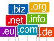 СБУ заборонила використання російських поштових сервісів при реєстрації доменних імен