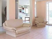 Немецкая Pоlipol может построить во Львовской области завод по выпуску мягкой мебели