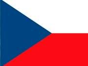 Чешская компания приобрела три завода стройматериалов в Черкассах и Каменском