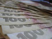 В Фонде соцстраха назвали количество застрахованных лиц