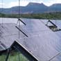 """Китай стане найбільшим інвестором в """"зелену"""" енергетику"""