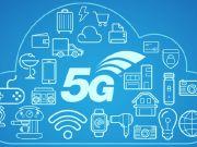 Под 5G: украинские мобильщики переделят новые частоты и поднимут цены