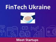 FinTech Ukraine 2017: Допомагаємо купувати і продавати відмовні кредитні заявки