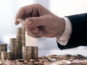 Спрощена докапіталізація банків буде тривати до 2024 року