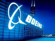 Boeing показал сборку крупнейшего в мире двухмоторного лайнера (видео)