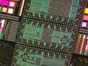 Вчені в 4 рази збільшили допустимий поріг помилок квантового комп'ютера