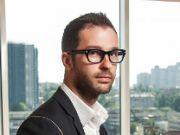 Артем Ковбель: як розставити фінансові цілі в залежності від етапу життя компанії?