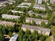 Реконструкція та знесення застарілого житла: як відбуватиметься і куди виселятимуть мешканців