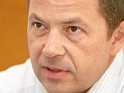 Тигипко о долгах Украины: Пора остановиться