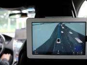 Nissan розроблятиме технології для безпілотних автомобілів разом з китайським стартапом WeRIde